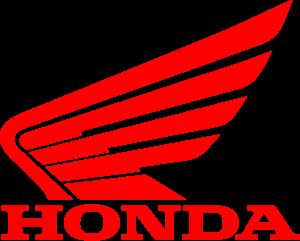Honda Motosiklet Yetkili Servis